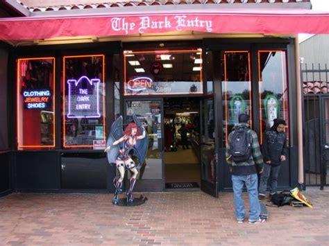 running shoe store berkeley shop talk berkeley running company the entry papy