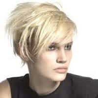 tendance coiffures printemps t 2004 nouvelles coupes xl