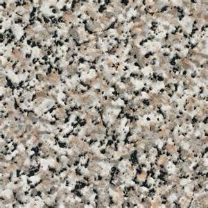 Laminate Countertops At Lowes - shop wilsonart granite gloss laminate kitchen countertop sample at lowes com