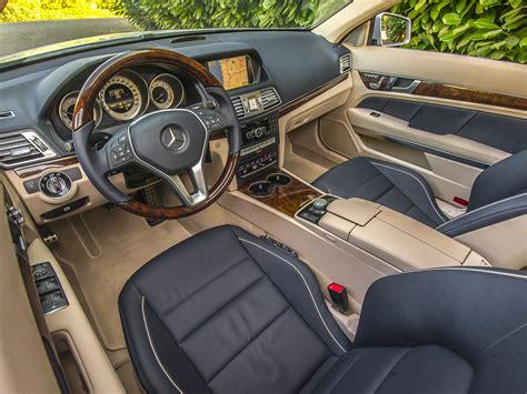 2017 e class coupe interior e400 convertible 2017 cadillac