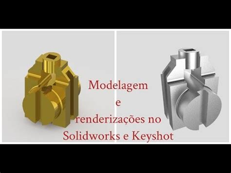 tutorial de solidworks 2015 tutorial de solidworks 2015 36 176 v 237 deo tutorial com
