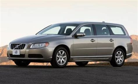 service manual 2008 volvo v70 lifter replacement 2008 volvo v70 xc70 first drive motor trend 2008 volvo v70 service and repair manual tradebit