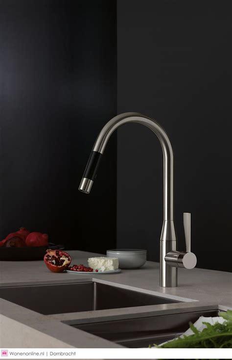 badkamer kranen dornbracht 25 beste idee 235 n over badkamer kranen op pinterest witte