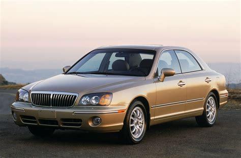 Recall On Hyundai Sonata by New Recall On Hyundai Sonata And Xg300 350 Subframe