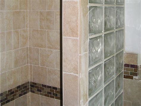 bathroom remodeling wayne nj shower body sprays installation