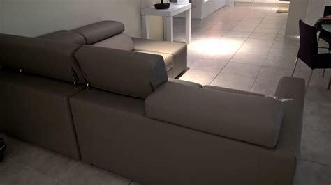 divani colombini colombini divano diamante scontato 70 divani a