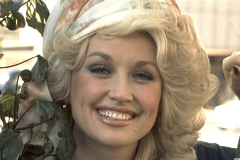 Dolly Parton Is A Backwoods by Dolly Parton S Backwoods Tips I Used A Burnt