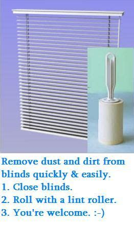 Best Way To Clean Wooden Blinds Without Taking Them best 10 cleaning mini blinds ideas on cleaning blinds clean blinds and free moving