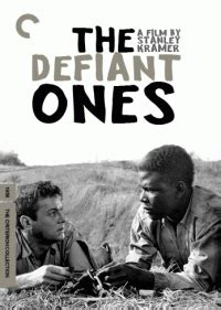 se filmer the defiant ones gratis the defiant ones lanţul 1958 cinemarx