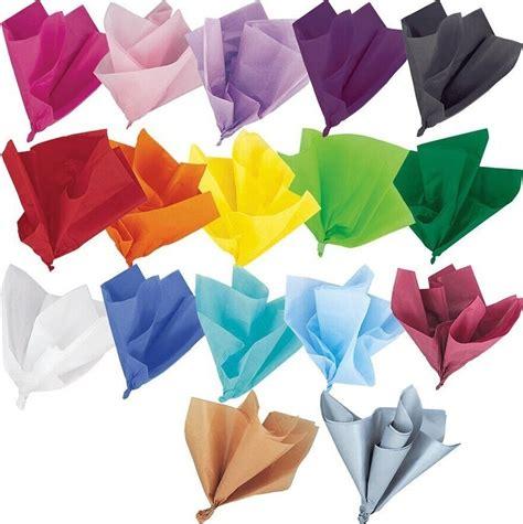 como decorar dulceros con papel china papel de china decorado globo estrella copo envoltura