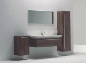 meuble salle de bain design grande vasque sicily