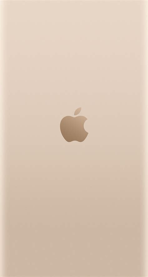 wallpaper sizes for iphone 6 download