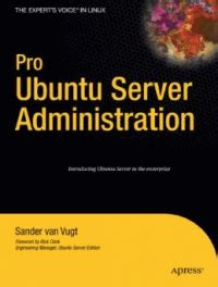 mastering proxmox third edition build virtualized environments using the proxmox ve hypervisor books pro ubuntu server administration free ebook pdf