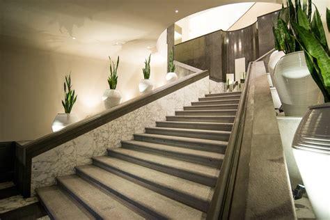 test ingresso lettere hotel la canonica designer destinations