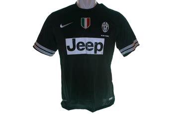 Obral Jersey Juventus Away Grade Ori jersey grade ori juventus away javastores