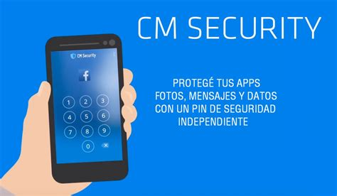 cm security for android cm security android bilgisayar temizleme