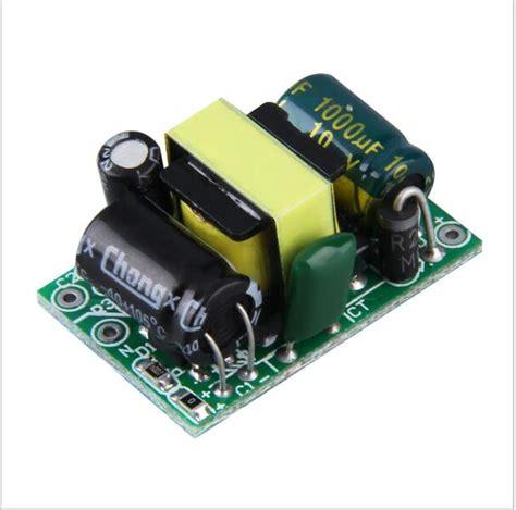 Sale Jual Power Inventer Dc 12v To Ac 220v Tbe 3000 Watt voltage transformer reviews shopping voltage