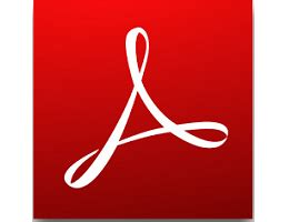 citrix compatible products from adobe systems citrix