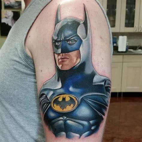 batman tattoo meme batman tattoos designs 19 picsmine