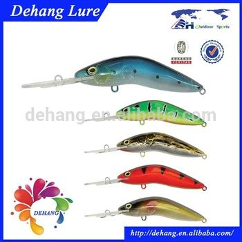 cheap stick for sale sale cheap stick bait for fishing lures squid buy
