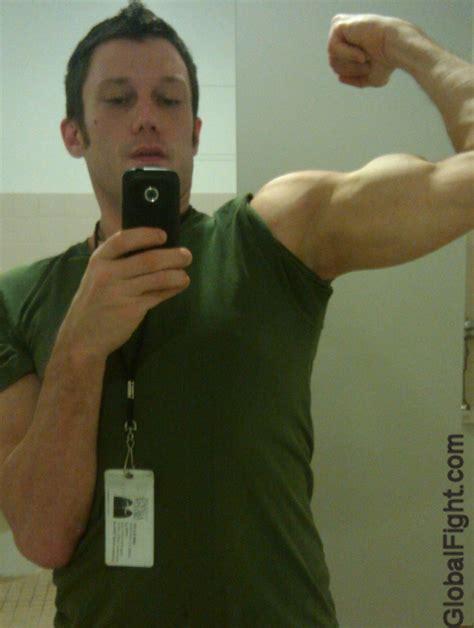 locker room bulge lockerroom boy flexing jpg photo globalfight photos at pbase