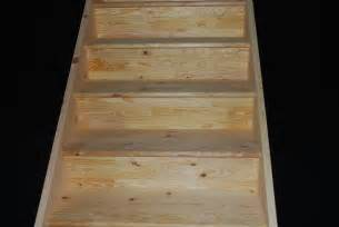 Prefab stairs 1 prefabricated outdoor stairs wooden kits