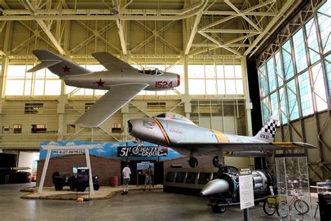 Pacific Aviation Museum by Oahu 4th Of July Weekend 2017 10 Things To Do In Oahu