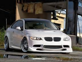 Bmw Tuning Bmw Images Bmw M3 Gt Tuning Hd Wallpaper And Background