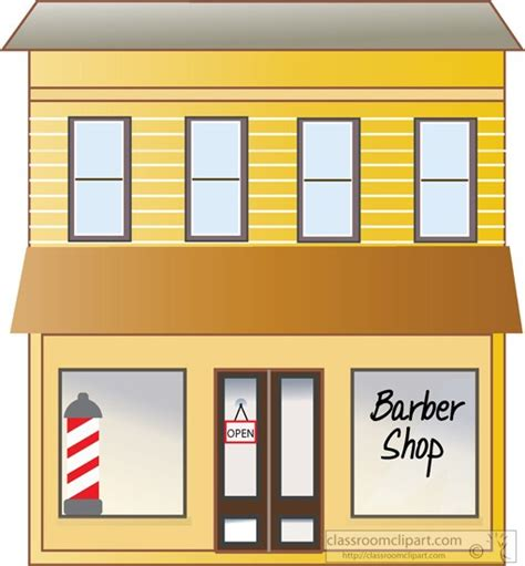 building clipart apartment building clipart free vector for free