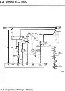 e30 relay location e30 get free image about wiring diagram