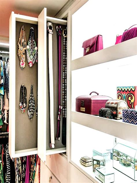 Designer Zara Bag Pulled From Store Shelves by 17 Best Ideas About Jewelry Cabinet On Mirror