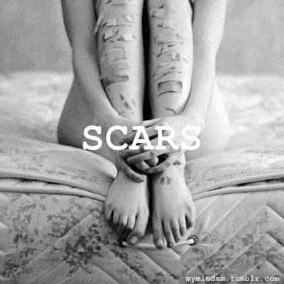 imagenes suicidas i m fine gritos silenciosos mira la realidad hay muchas personas mas