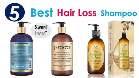 Shoo Nisim the best the counter faster hair growth shoos 100 buy
