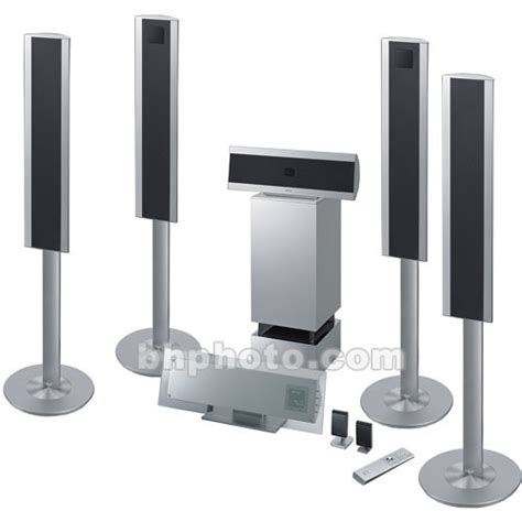 sony dav lf1h home theater system davlf1h b h photo