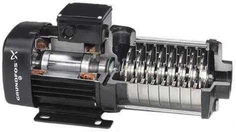 Mechanical Seal Pompa Grundfos Cr24 Bube Seal Shaft Grundfos grundfos horizontal multisage cm carl eric johnson inc