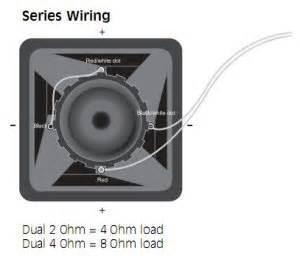 kicker l7 4 ohm wiring diagram get free image about wiring diagram