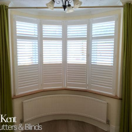 shutters fitted 15th september 2016 | all kent shutters