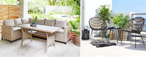 patio trends  lounge sets    taste jysk