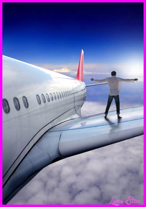 Fear Of Flying fear of flying livesstar