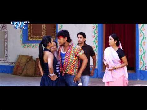 film gana suna bhojpuri gana doovi