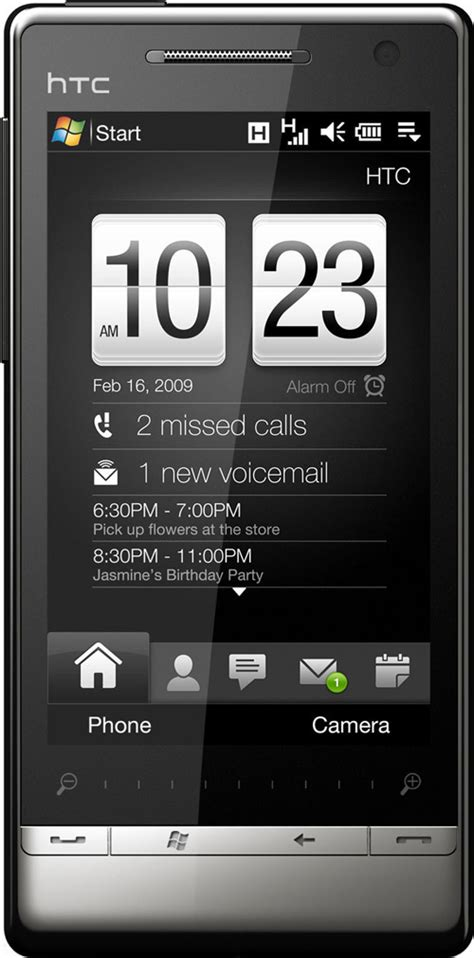 themes for htc velocity htc touch diamond2 overview