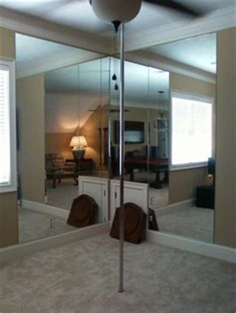 bedroom stripper poles bedroom pole on pinterest stripper poles amazing bunk
