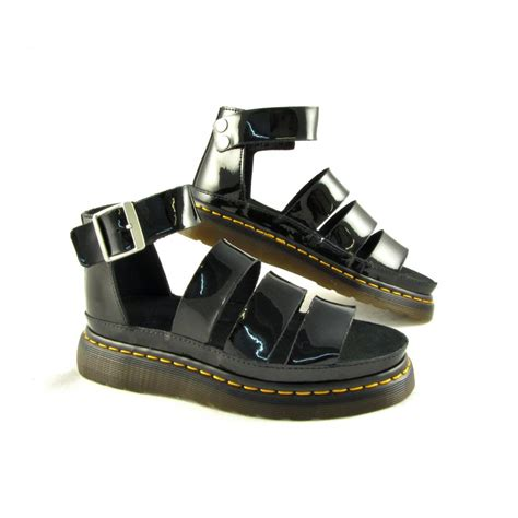 dr martens sandals womens sale dr martens shoes boots and sandals buy dr martens at
