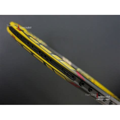 Raket Yonex Voltric Z 2 Ld yonex voltric z ii ld