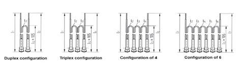 ptc thermistor din 44081 ptc thermistor motor protector snm