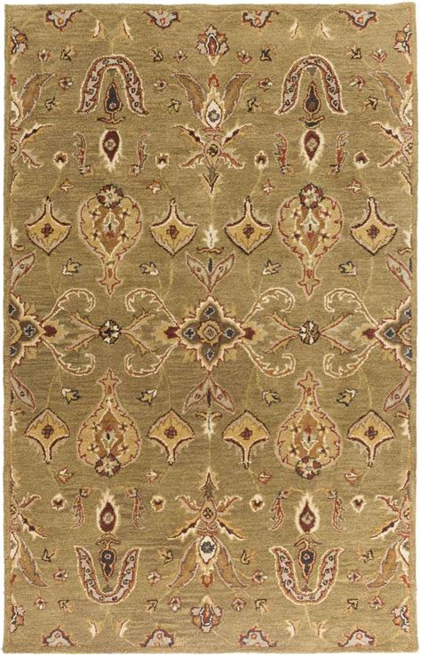artistic weavers area rug artistic weavers middleton grace awhr2047 area rug