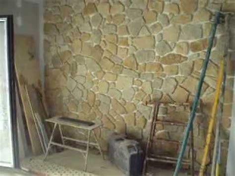 interiores de piedra juan gines decoraci 243 n revestimiento de piedra