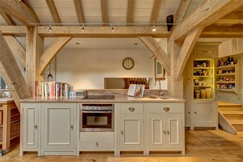 Cooks Country Kitchen by A Place To Cook Country Kitchen By Colin Cadle Photography