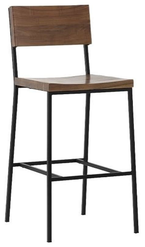 designer bar stools kitchen rustic bar stool counter stool modern bar stools and