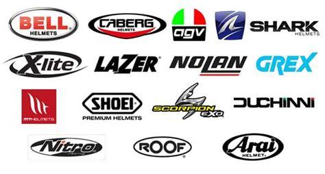 best motorcycle helmet brands 10 best motorcycle helmet manufacturer brand in the world